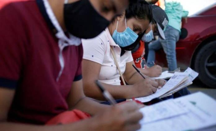 Morena busca elevar a rango constitucional el derecho a un seguro de desempleo