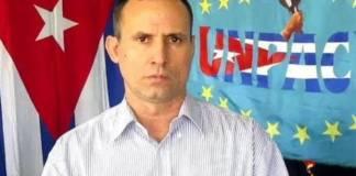 Cuba detiene al líder opositor José Daniel Ferrer