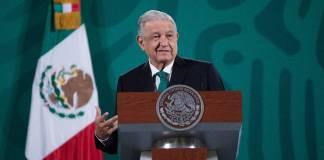 Respetaremos autonomía de UNAM y nunca le faltarán recursos: AMLO