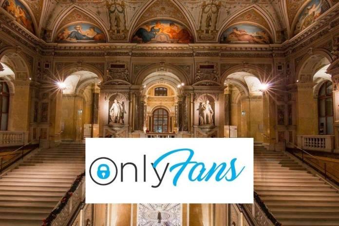 Museos de Viena abren cuenta de OnlyFans para mostrar desnudos artísticos