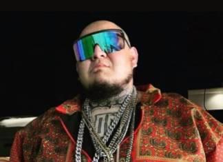 'Millonario', rapero de Cártel de Santa es vinculado de proceso por homicidio