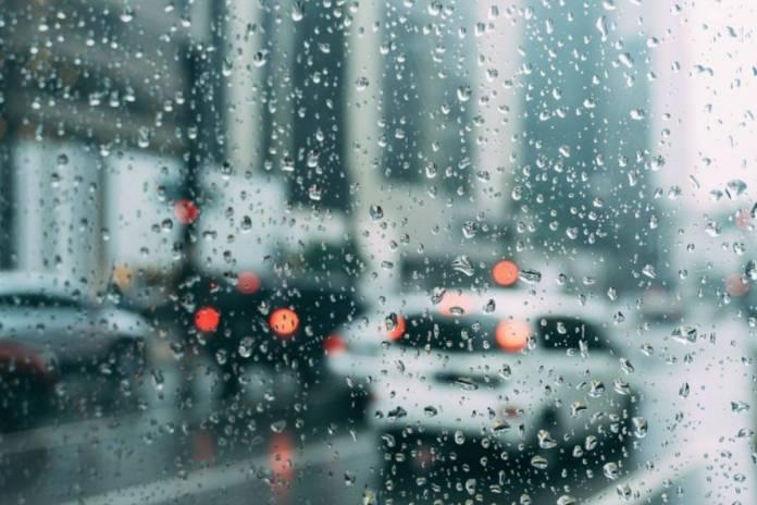 Lanzan app que predice lluvias en México con varias horas de anticipación