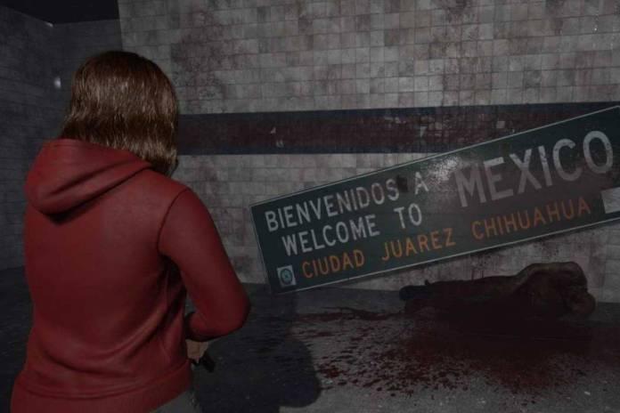 Estudiante crea videojuego de terror ambientado en Ciudad Juárez