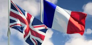 Francia amenaza a Inglaterra con cortar el flujo eléctrico por incumplimiento de acuerdos