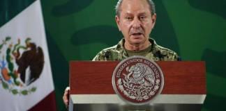 Veracruz ocupa el octavo lugar en homicidios a nivel nacionall