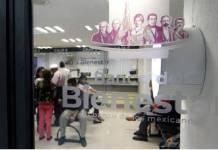 Banco Bienestar asaltado en Silao