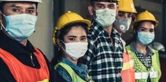 IMSS: Trabajadores en empleos permanentes alcanza 87%