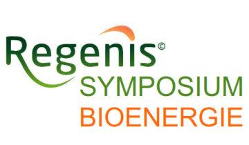 Regenis Symposium- Beitragsbild