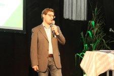 Regenis - Bioenergie Symposium 2017 - Vorträge 08