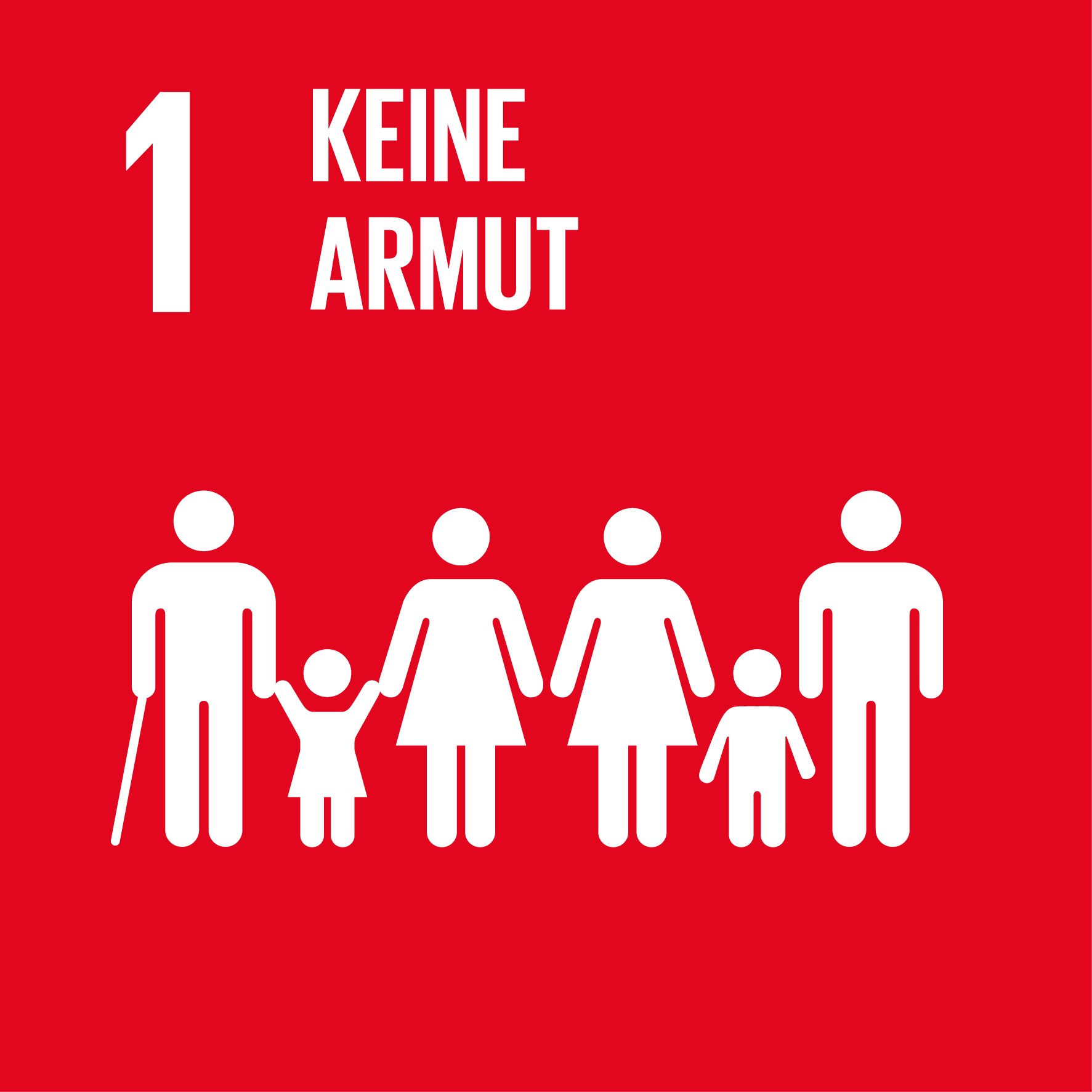 Regensburger Nachhaltigkeitswoche - SDG 1