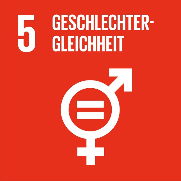 Regensburger_Nachhaltigkeitswoche_SDG_5