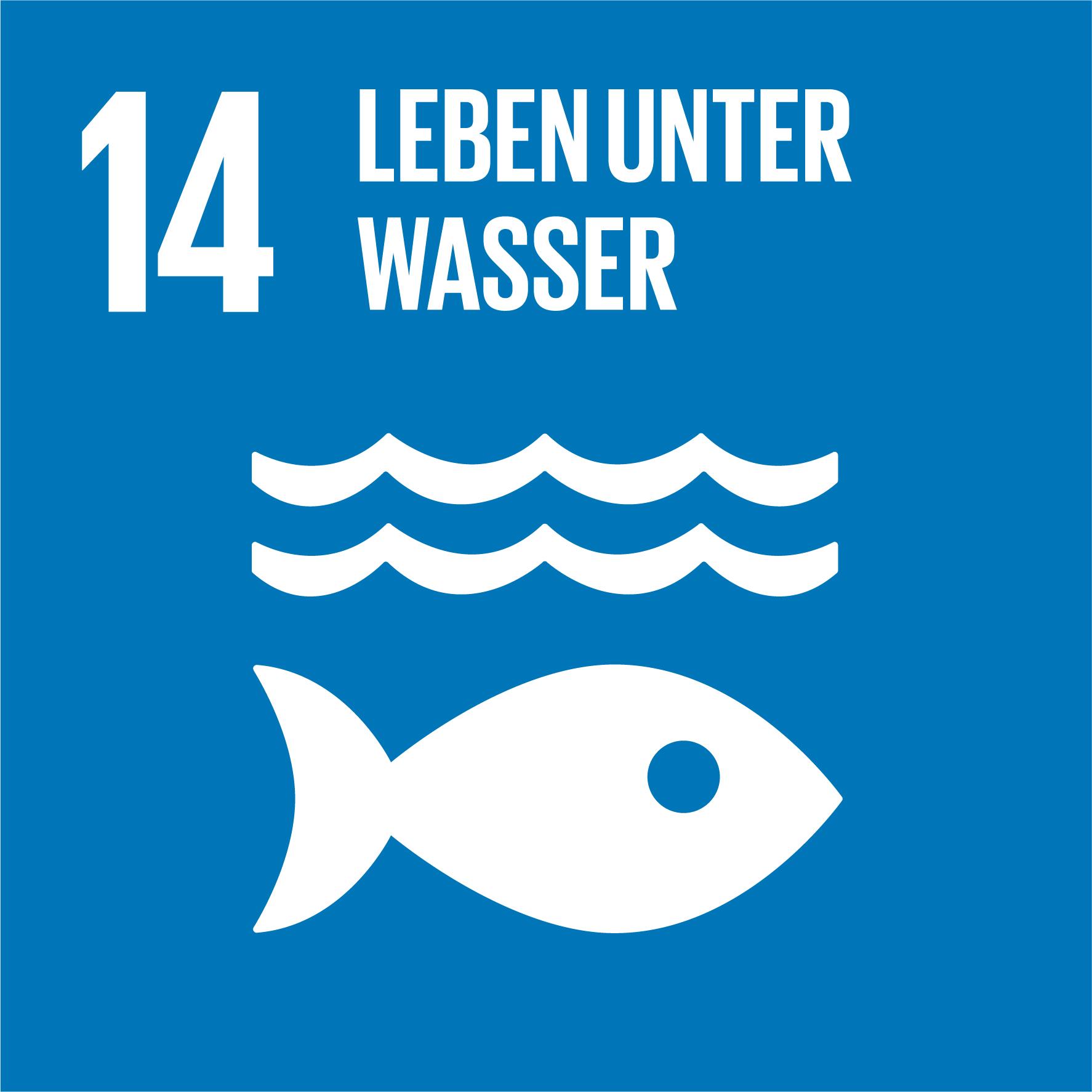 Regensburger_Nachhaltigkeitswoche_SDG_14