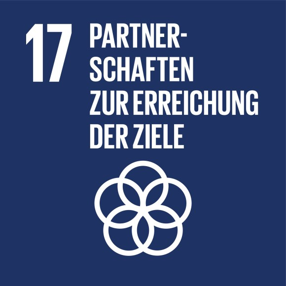 Regensburger_Nachhaltigkeitswoche_SDG_17