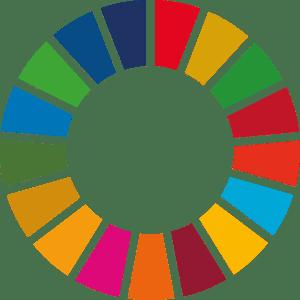 Regensburger Nachhaltigkeitswoche
