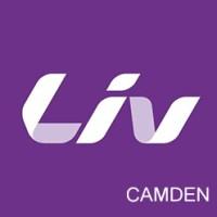 Giant Camden Team Liv