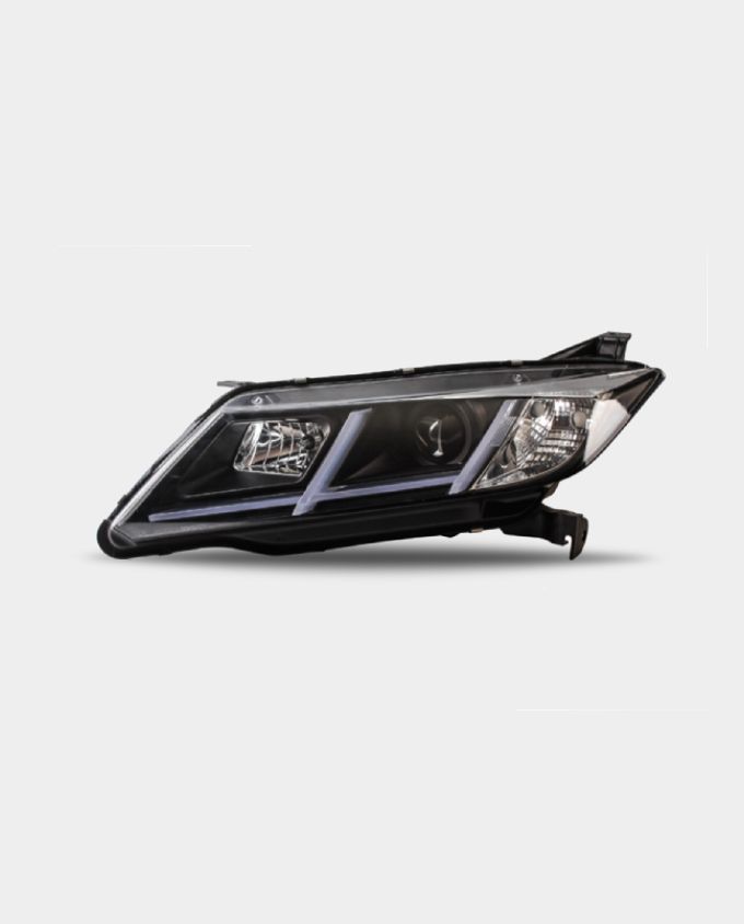 honda city headlights head lights qatar
