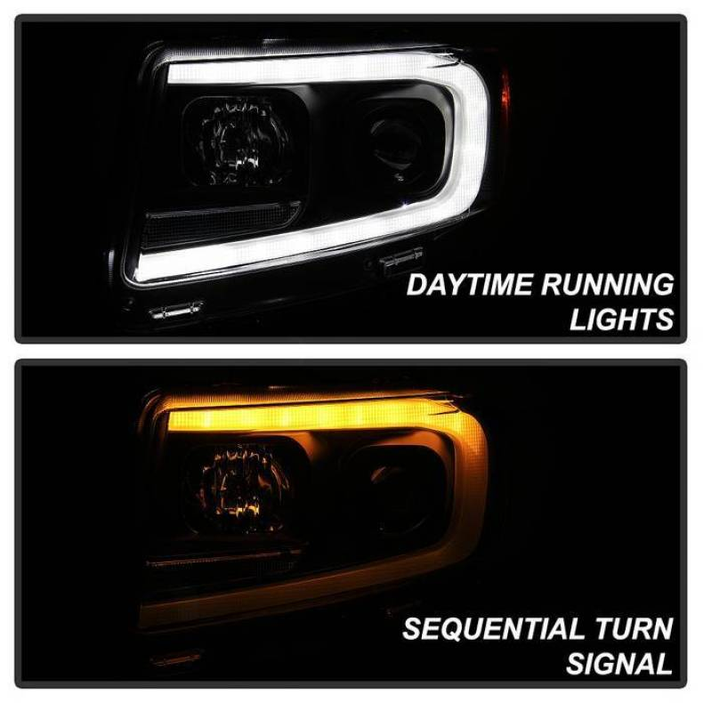 Chevrolet grand cherokee headlights qatar