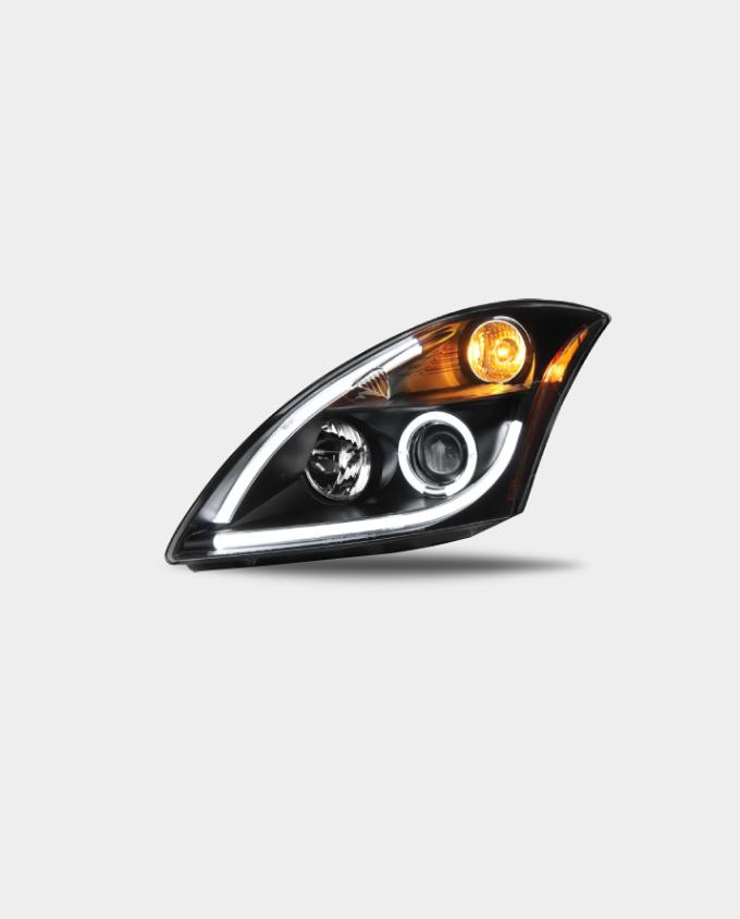 nissan altima head lights qatar