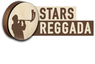 Stars Reggada