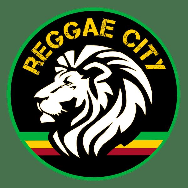 Reggae City
