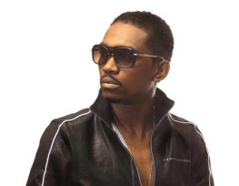 "Busy Signal ""You And Me"""