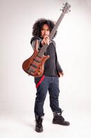 Ivan (Bass)