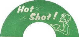 Hot Shot 1