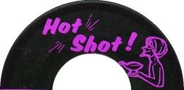 Hot Shot a