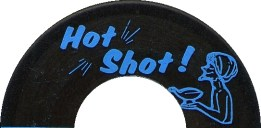 Hot Shot e
