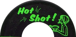 Hot Shot g