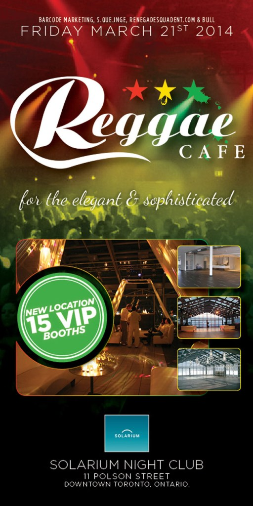 Flyer-Reggae-Cafe-March-2014-5x10-V02