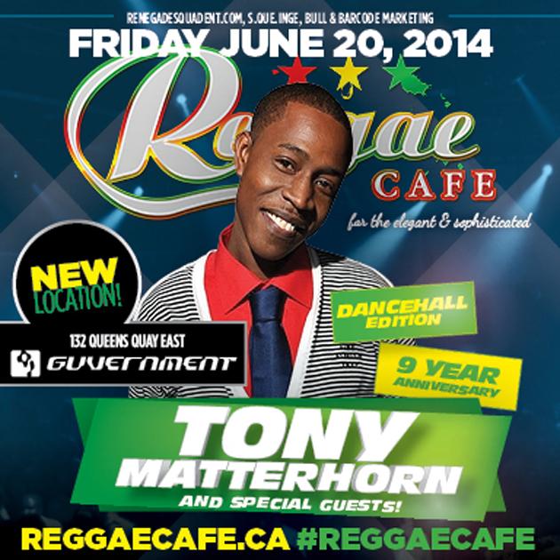 reggaecafe2