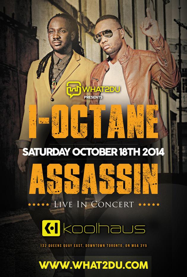 I-Octane_Assassin_Koolhaus_Oct18b