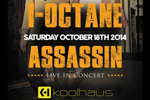 octane_assassin_slice