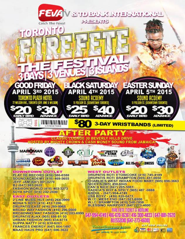 firefete1