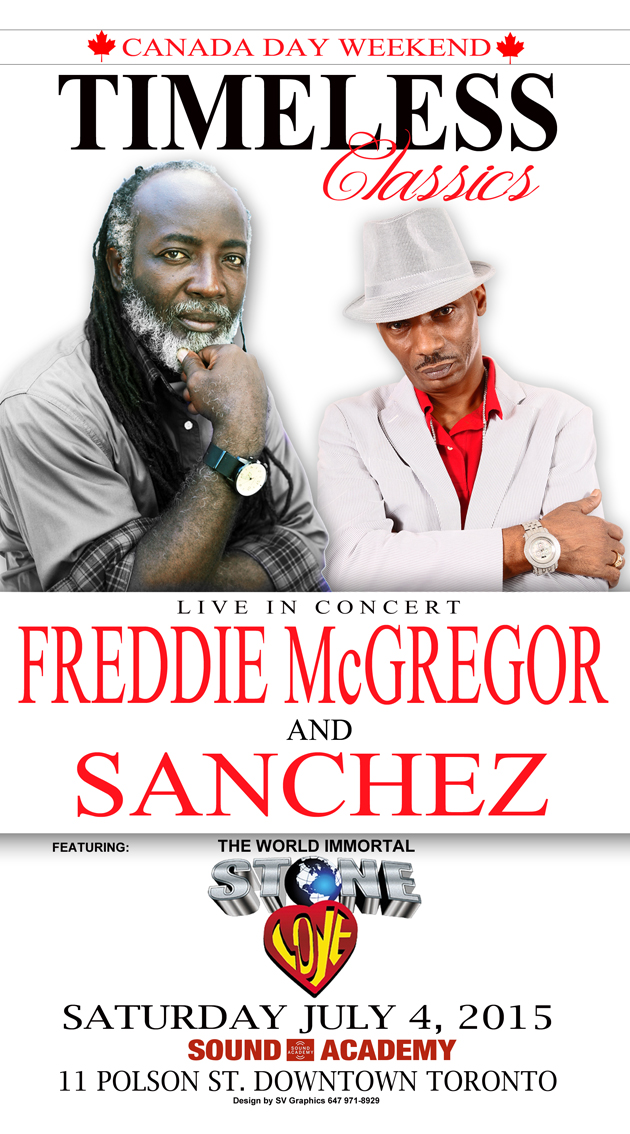 sanchez_freddie_front