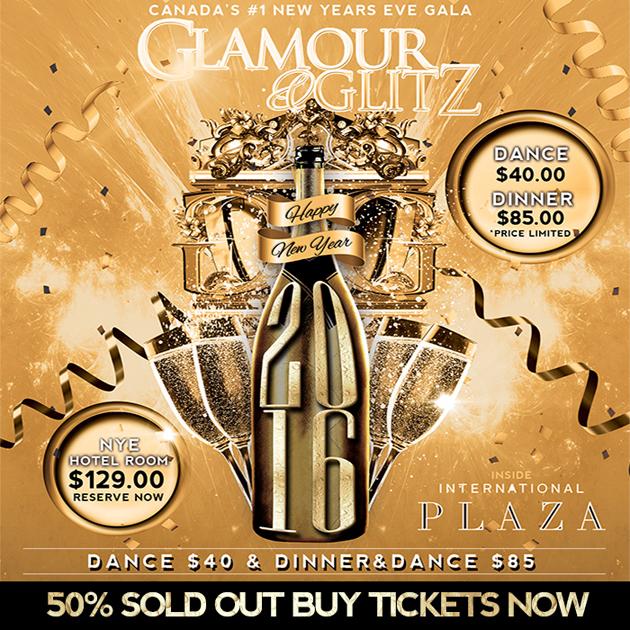 glamourglitz2015-16
