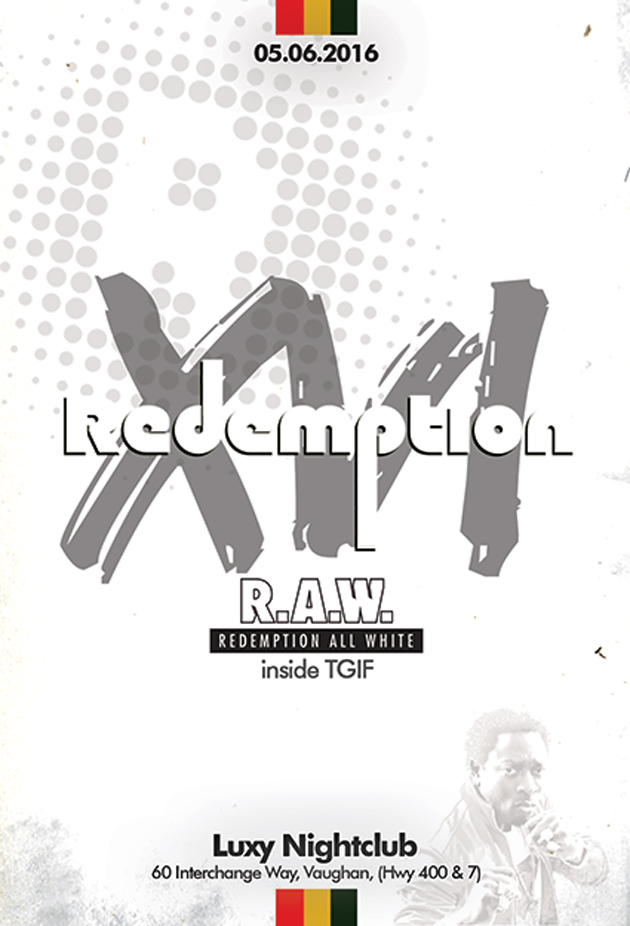 redemption--raw2016-front