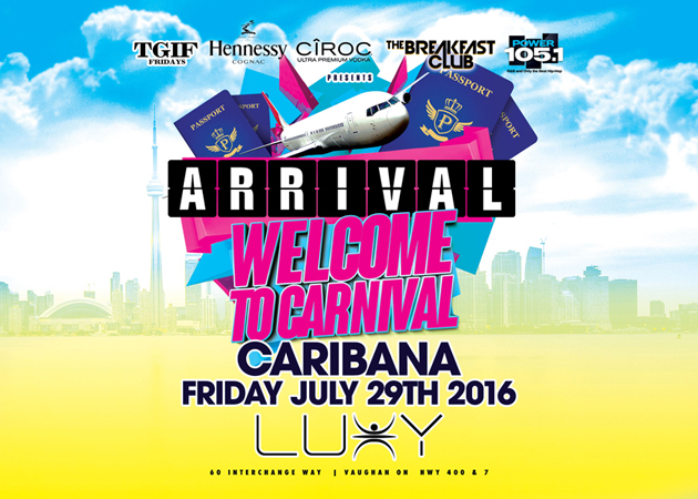 20160729-luxy-arrival_front