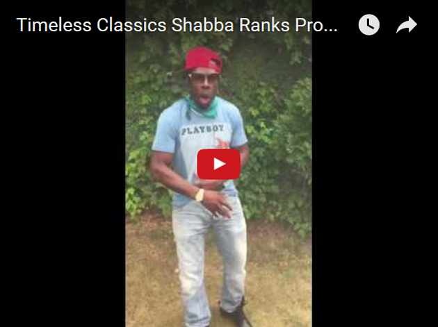 shabba-video-jingle-cover