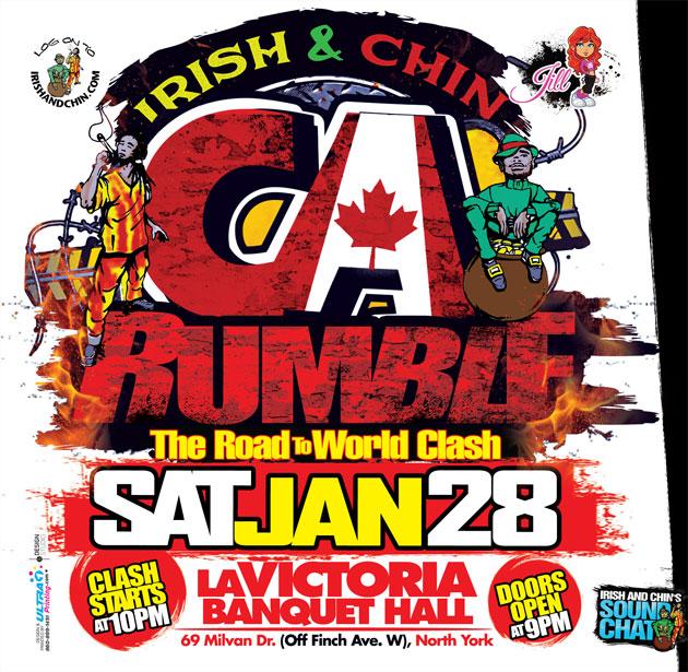 ca-rumble_2017-front