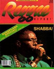 V8#5 1990 Shabba.jpg