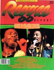 V9#2 1991 B. Spear-Bunny Wailer.jpg