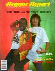 V6#8 1988 Toots Ron cvr.jpg