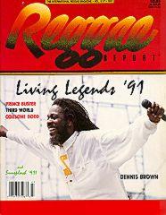 ReggaeReport_v9-7-1991_DennisBrown.jpg