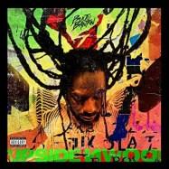 TOP 20 ALBUM 2020 Reggae Revolution.it