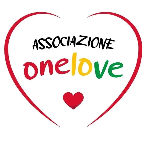 One Love Associazione Culturale