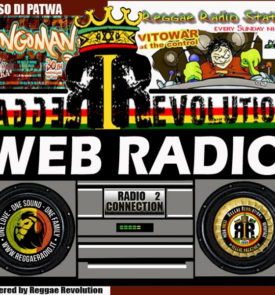 RRRadio Connection2