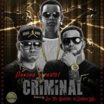 Pancho Y Castel Ft. J Alvarez – Criminal (Prod. by Leo The Dokktor & Santana The Golden Boy)