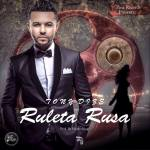 Tony Dize – Ruleta Rusa (Prod. by Mambo Kingz)